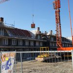 dakdekkersbedrijf Nijmegen & Arnhem