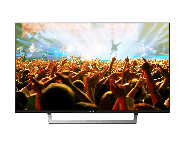 tv op afbetaling