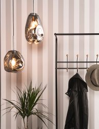 Lampenwinkel Direct lampen